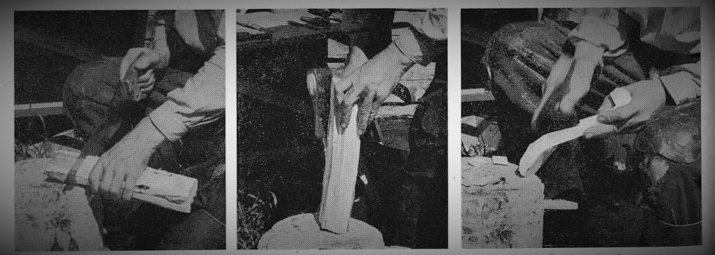 Kotiteollisuus-lehti, 1960.